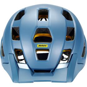 Mavic Deemax MIPS Helm Heren, blauw